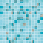 Concepts Freshness Glass Mosaic