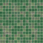 Concepts Grassy Glass Mosaic