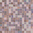 Concepts Happyness Glass Mosaic