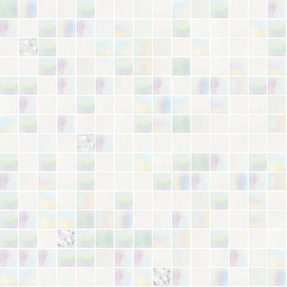 Concepts 'Precious' Heavenly Glass Mosaic