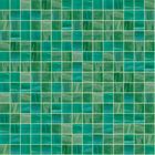 Concepts Jazzy Glass Mosaic