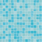 Concepts Limpid Glass Mosaic