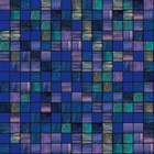 Concepts Native Glass Mosaic