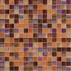 Concepts Passion Glass Mosaic