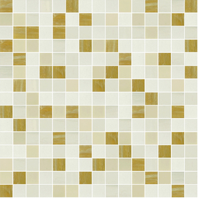 Concepts Pulpy Glass Mosaic