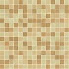 Concepts Quiet Glass Mosaic