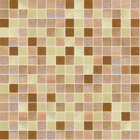 Concepts Sandy Glass Mosaic