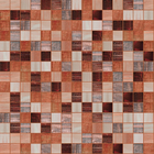 Concepts Sensitivity Glass Mosaic