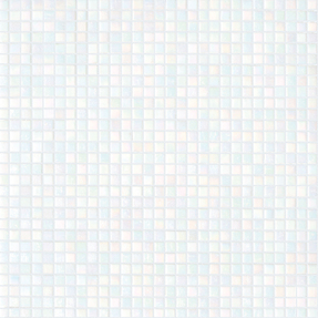 Concepts Shell Glass Mosaic