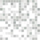 Concepts Silence Glass Mosaic