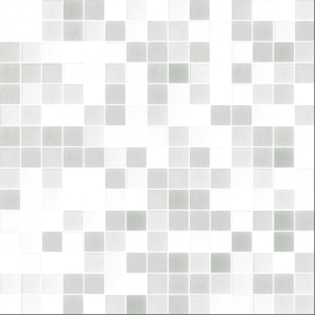 Concepts Simphony Glass Mosaic