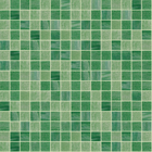 Concepts Summery Glass Mosaic