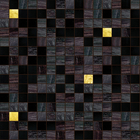 Concepts 'Precious' Strong Glass Mosaic