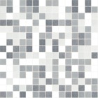 Concepts Tradition Glass Mosaic