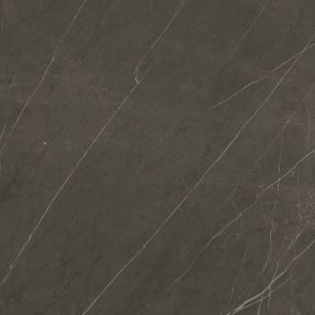 Pietra Grey Marble Effect Porcelain Stair Treads
