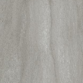 Geology Limestone Effect Stair Treads - Grey