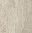 Scent Wood Effect Round Edge Skirting  - Smoke