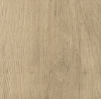 Scent Wood Effect Round Edge Skirting  - Honey