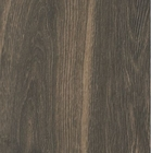 Scent Wood Effect Round Edge Skirting  - Hazelnut