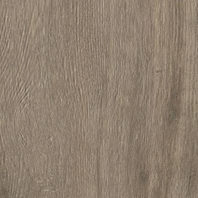 Scent Wood Effect Round Edge Skirting  - Chocolate