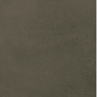 Atmosphere Resin/Cement Effect Round Edge Skirting - Altostratus