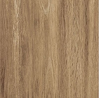 Species Wood/Timber Effect Round Edge Skirting - Cherry