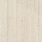 Species Wood/Timber Effect Round Edge Skirting - White Larch