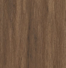 Species Wood/Timber Effect Round Edge Skirting - Mahogany