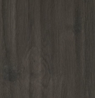 Species Wood/Timber Effect Round Edge Skirting - Black Oak