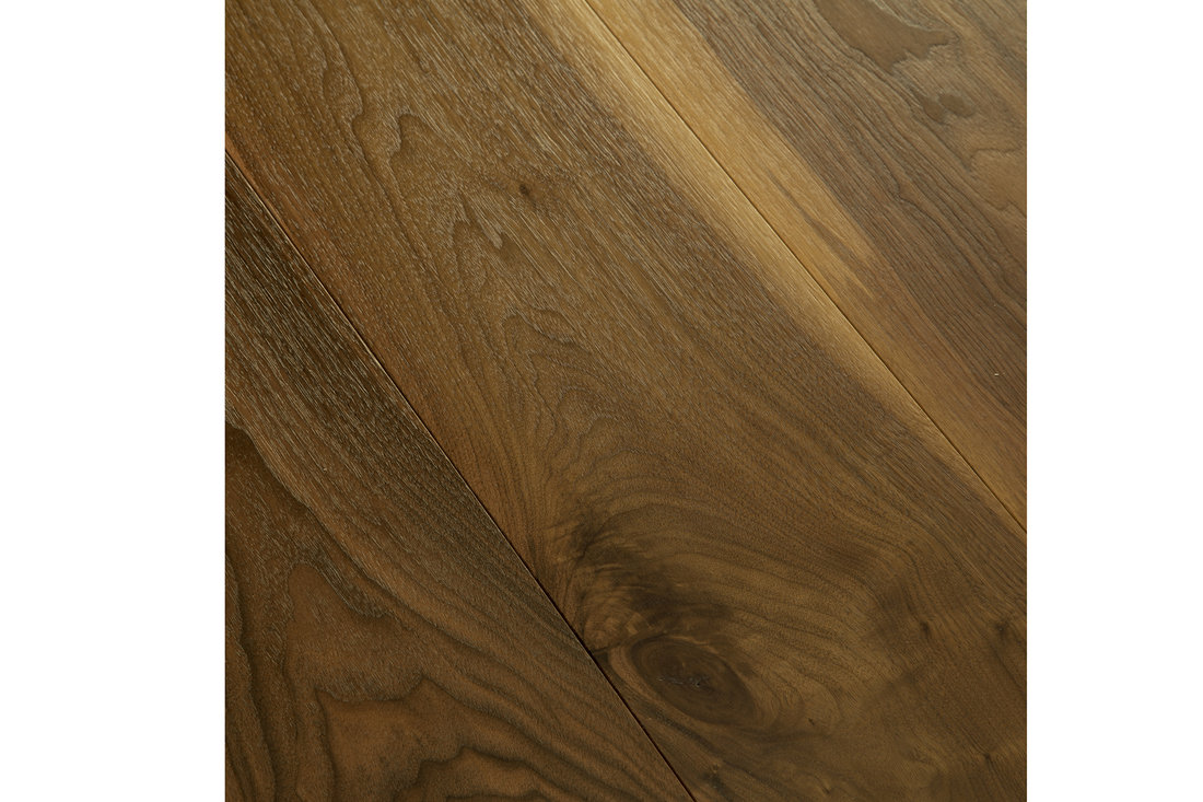 Select Quality American Walnut