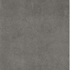 Quarry  Limestone Effect Round Edge Skirting - Fossil
