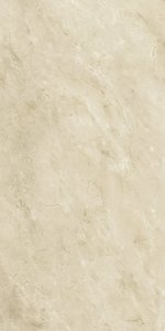 Royal Marfil Marble Effect Infinity Tiles _5_