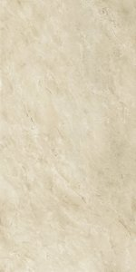 Royal Marfil Marble Effect Infinity Tiles _4_
