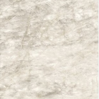 Mystery Grey Marble Effect Porcelain Round Edge Skirting