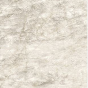 Mystery Grey  Marble Effect Round Edge Skirting