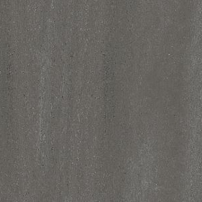 Geology Limestone Effect Round Edge Skirting - Anthracite