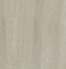 Geology Limestone Effect Round Edge Skirting - Beige