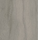 Geology Limestone Effect Round Edge Skirting - Dove