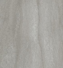 Geology Limestone Effect Round Edge Skirting - Grey