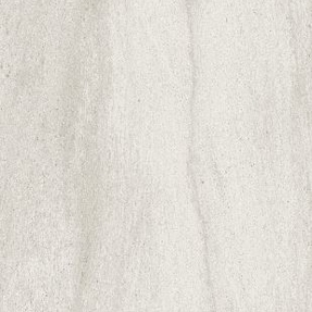 Geology Limestone Effect Round Edge Skirting - White