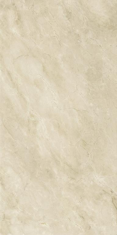 Royal Marfil Marble Effect Infinity Tiles _6_