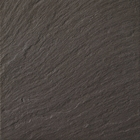 Clay Resin/Cement Effect Round Edge Skirting  - Moka