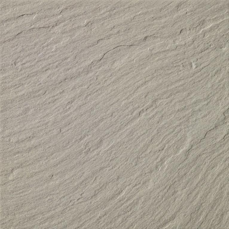 Clay Resin Cement Effect Tiles - Urban _13_