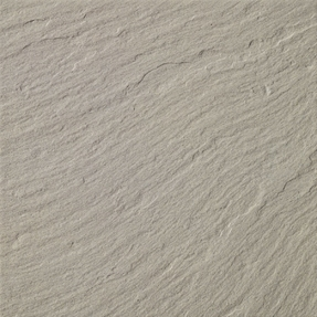 Clay Resin/Cement Effect Round Edge Skirting  - Urban