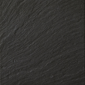 Clay Resin/Cement Effect Stair Skirting  - Graphite
