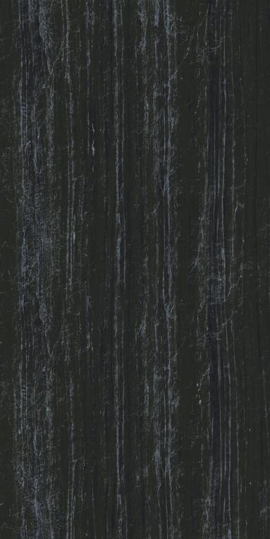 Nero Supremo Marble Effect Infinity Tiles _6_