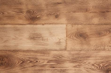 Driftwood Engineered Timber Collection