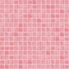 Senses 266 Square Glass Mosaic