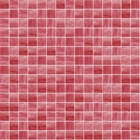 Senses 268 Square Glass Mosaic