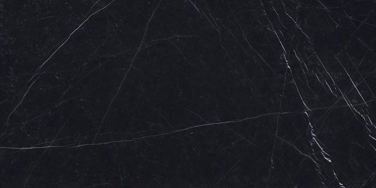 marmi-maximum-dark-marquina _2_